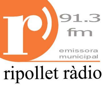 ripolletRadio
