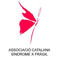 Federación Española Síndrome X Frágil